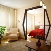 Особенности сетевых отелей Новосибирска