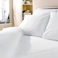Постельное белье для гостиниц или отелей