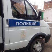 Полиция устанавливает личность погибшего омича с татуировкой «КОТ» на левом плече