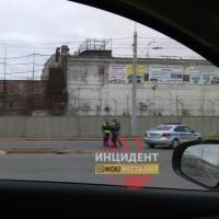Новый омбудсмен Ирина Касьянова побывает в омской колонии