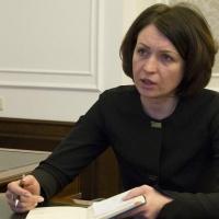 Мэр Омска грубо, но по факту ответила Буркову по поводу Елецкой