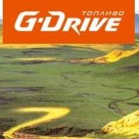 С G-Drive всегда есть место для открытий!