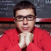 Лучший маркетинговый эксперт России проведет в Омске бизнес-игру