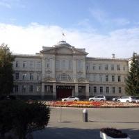 Варнавский высказал претензии к министру строительства