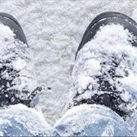 В Омске прохожие нашли замерзшего мужчину