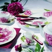Какими свойствами должна обладать качественная посуда