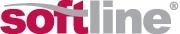 """Компания Softline завершила поставку ПО """"Лаборатории Касперского"""" в сеть аптек """"Мелодия Здоровья"""""""