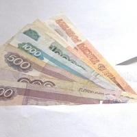 Омским стройотрядовцам не выплатили 1,5 млн рублей