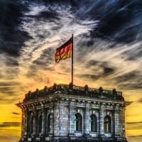 Dax30: что нужно знать о важнейшем фондовом индексе Германии