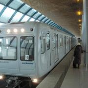 Омский Радиозавод организует связь в казанском метро
