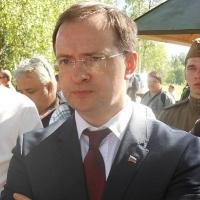 Эксперты ВАК хотят лишить министра культуры РФ ученой степени
