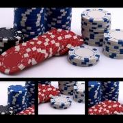 Борьба властей с подпольным азартом продолжается