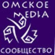 Выпускники Школы медиаменеджера представили свои проекты