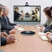 Современное оборудование для проведения видеоконференций
