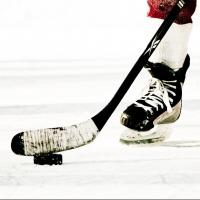 В Омске 30 апреля стартует хоккейный турнир «Кубок Сибири»