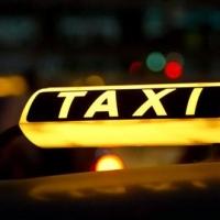 Хакерская атака парализовала Омское такси