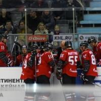 Медведев и Пережогин стали свободными агентами в КХЛ