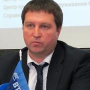 ВТБ24 и ТрансКредитБанк рассказали об объединении