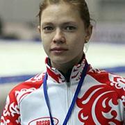 Факел Олимпиады в Советском округе примет Татьяна Бородулина