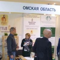 Продукция омских деревообрабатывающих предприятий появится на рынке Сербии и Черногории