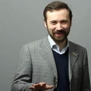 Илья Пономарёв и Геннадий Гудков выступят в Омске завтра
