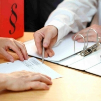 Подберите лучшие условия кредитования на СравниЗайм