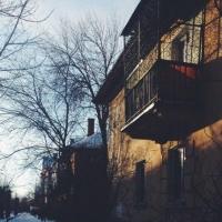 Омичи смогут приватизировать жилье бессрочно