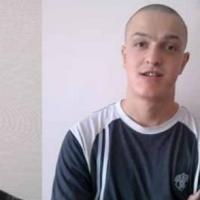 У парня, которого обнаружили в Омске с потерей памяти, нашлась мама