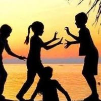В Омской области на 50 млн рублей отремонтируют детские оздоровительные лагеря