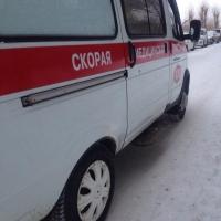 В Омске родители обнаружили в шкафу тело сына