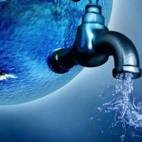 В Омске незаконно качали воду