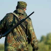На должность главного омского охотинспектора претендуют два человека