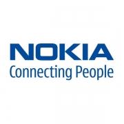 Преимущества покупки в фирменных магазинах Nokia