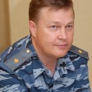 Начальником УВД по Томской области назначен омич