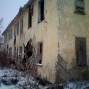 Мэрия Омска покупает более 700 квартир