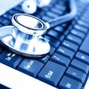 Омские онкологи научились диагностировать болезнь с помощью компьютера