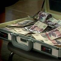 Омский бизнесмен вернет 12 миллионов рублей неуплаченных налогов