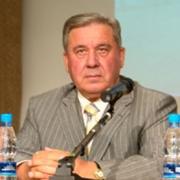 Два омских предприятия претендуют на соискание премии Губернатора