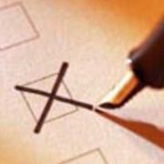 В избирком поступают первые жалобы на кандидатов