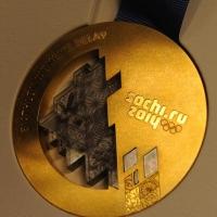 В Сочи увековечат имена омских спортсменов