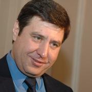 Андрей Голушко: