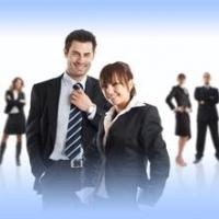 Омская служба занятости рассказала о нуждах молодых специалистов