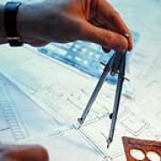 Югорцы хотят обанкротить омский проектный институт