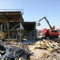 Как сдать металлолом в Саратове с вывозом