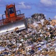 Депутаты хотят наказывать за мусор