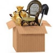 Доставка мебели на дачу