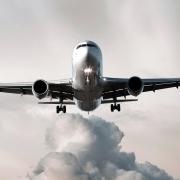 Из Омска откроют регулярные авиарейсы в Астану