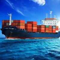 Где посмотреть актуальные цены на морские контейнерные перевозки