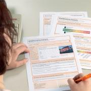 У омских организаций появятся энергетические паспорта