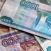 Омич с сообщниками похитил у банка более 2 миллионов рублей